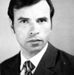 Б. Малкин