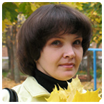 Бобракова Ольга Геннадьевна