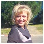 Бойцова Татьяна Алексеевна