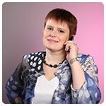 Григорьева Татьяна Вячеславовна