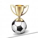 футбольный мяч1